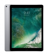 Apple iPad Pro 12.9-inch (2nd Generation)