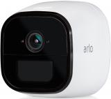Arlo Go Camera