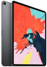 Apple iPad Pro 12.9-inch (3rd Generation)