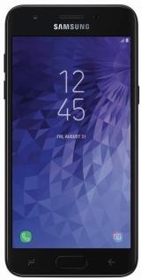 Samsung J3 Top