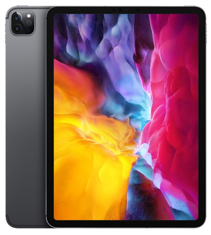 Apple iPad Pro 2020 11