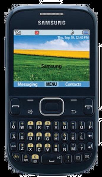 Samsung R480 Freeform 5