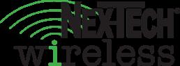Nex-Tech Logo