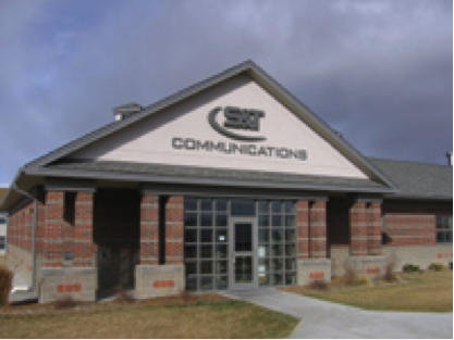 S&T Communications LLC