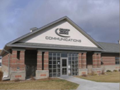 S&T Communications LLC