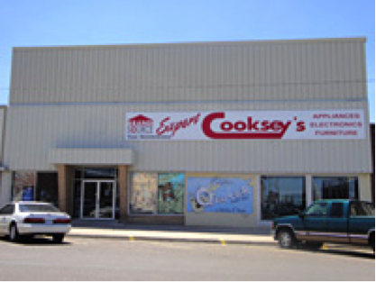Cooksey Appliance & TV