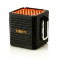 BEM-Waterproof-Wireless-Speaker-3999