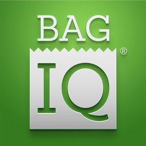 BagIQ-App-Icon