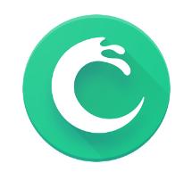 Pacifica-App-Icon