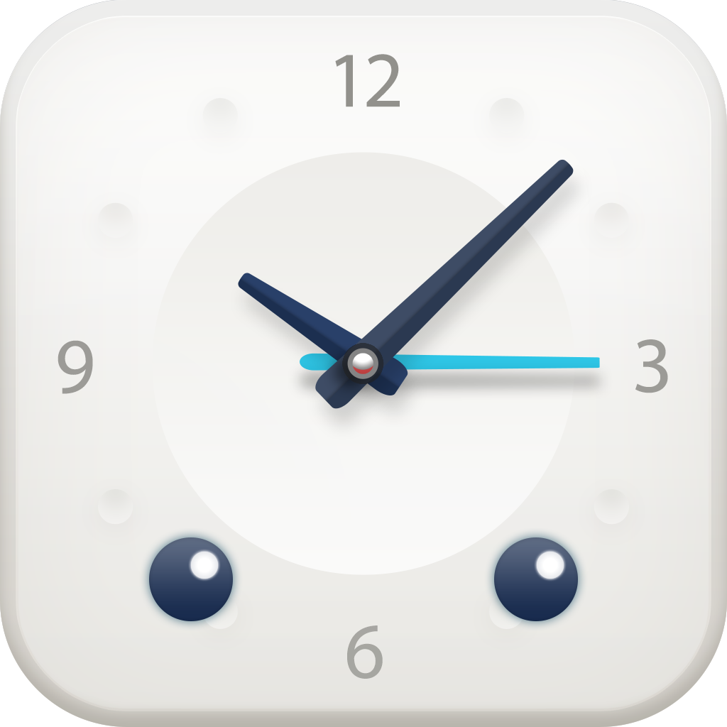 SleepBot-App-Icon