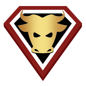 TradeHero-App-Icon