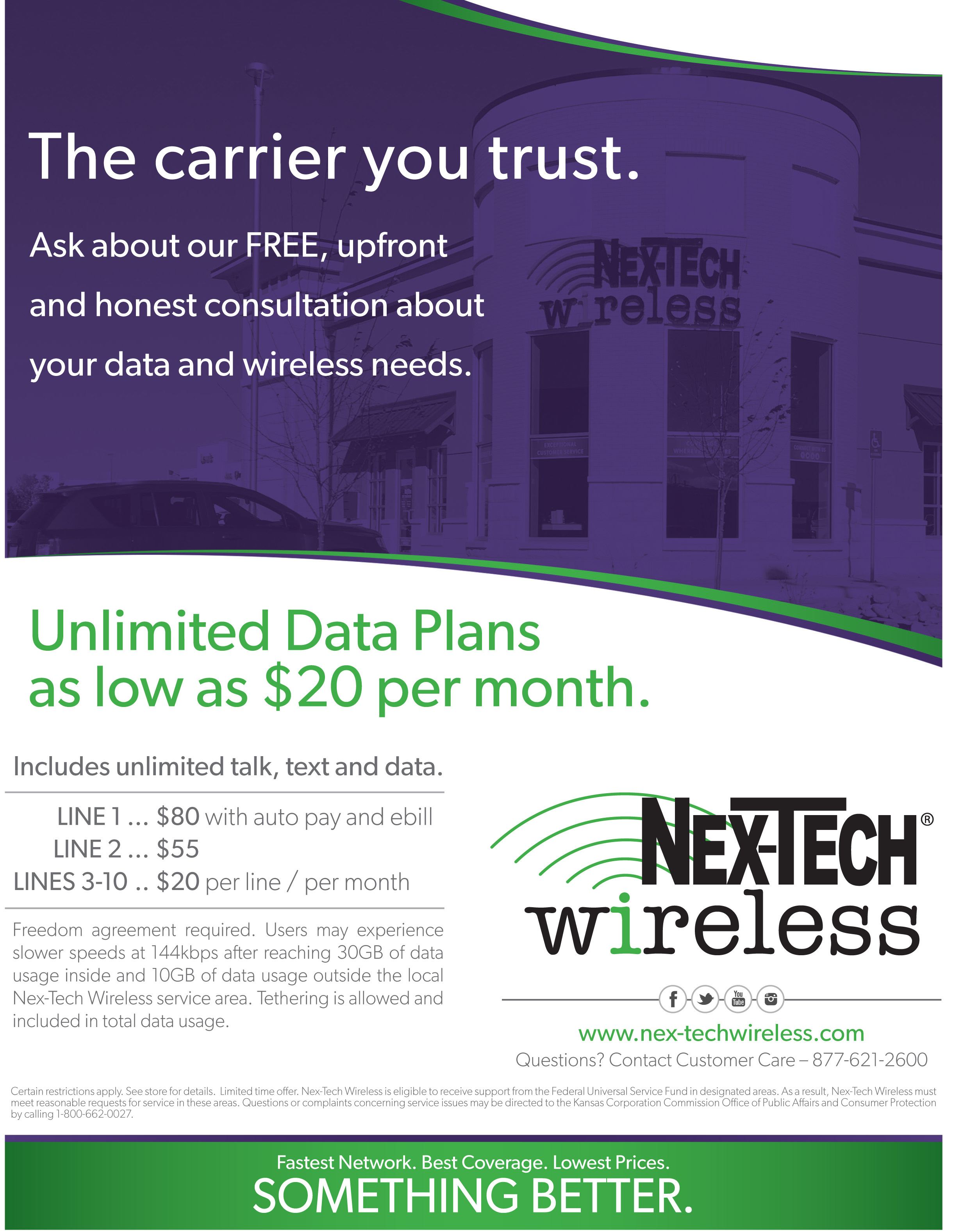 Unlimited Wireless Internet Plans For Home Prepaid Mobile