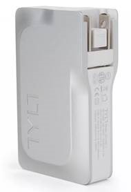 Tylt-Wall-Charger-and-Power-Bank-3999