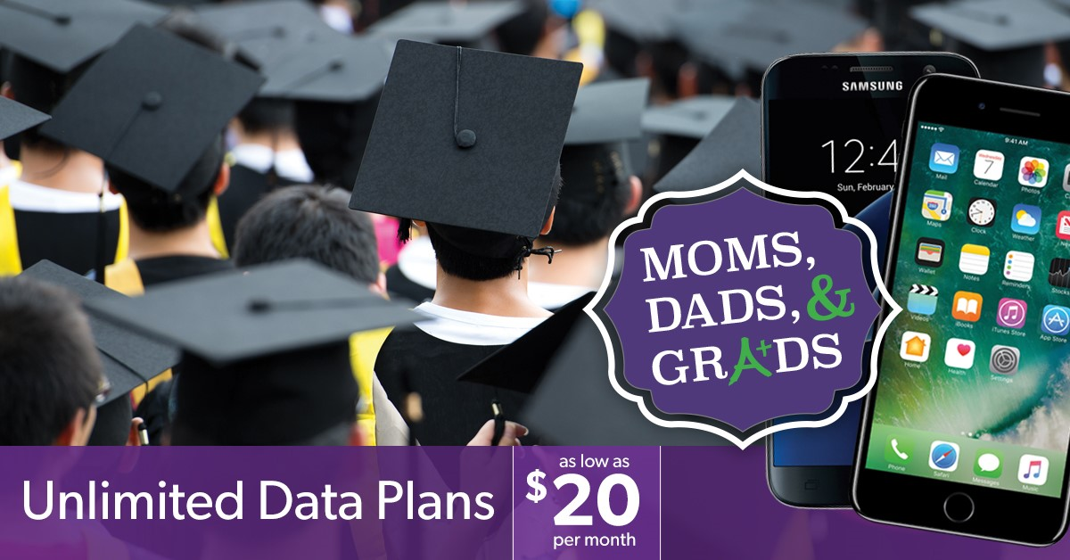 Unlimited-Moms-Dads-Grads