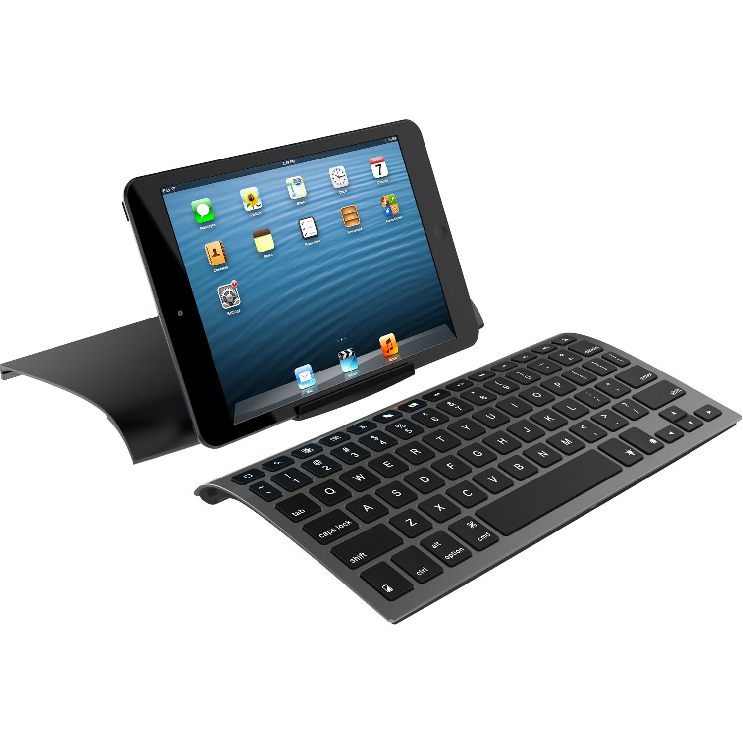 Zagg-Keys-Universal-Keyboard-Cover-and-Stand