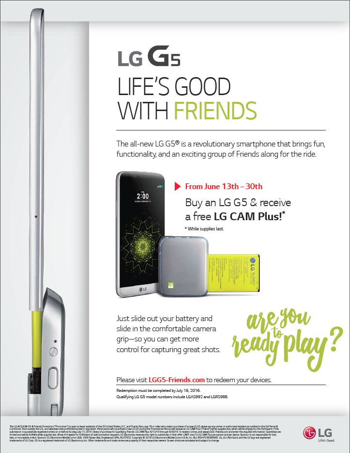 LG_G5andFriendsPromo_Flyer_CAM-Plus-June-13-30