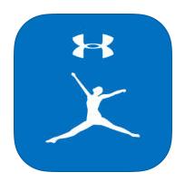 My-Fitness-Pal