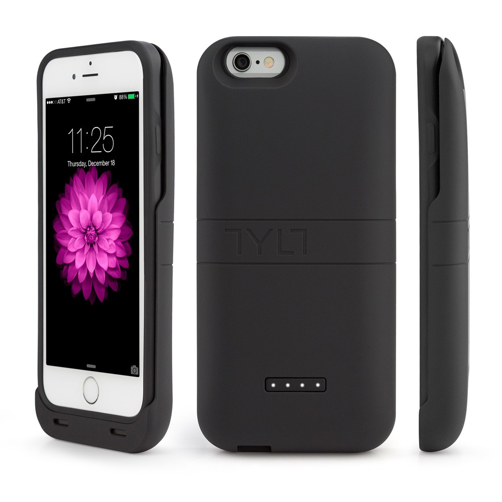 TYLT-charging-case