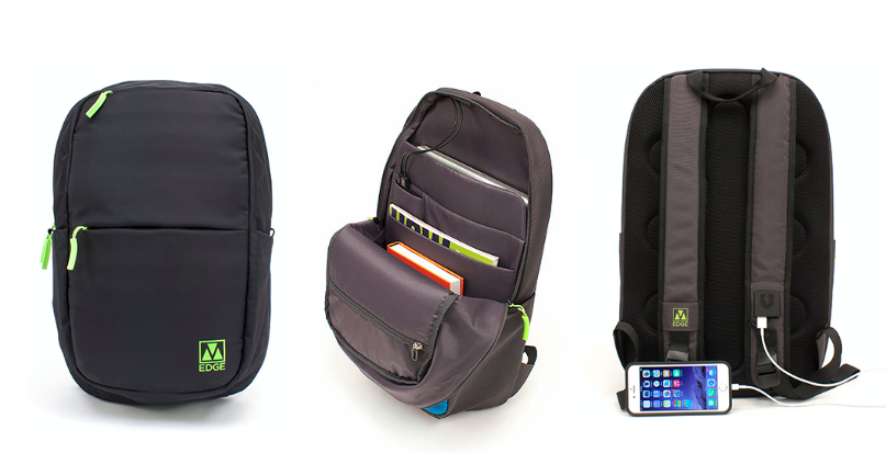 backpacks--m-edge