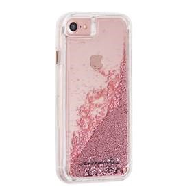 iPhone-7-Rose-Gold-Waterfall-CaseMate-3999