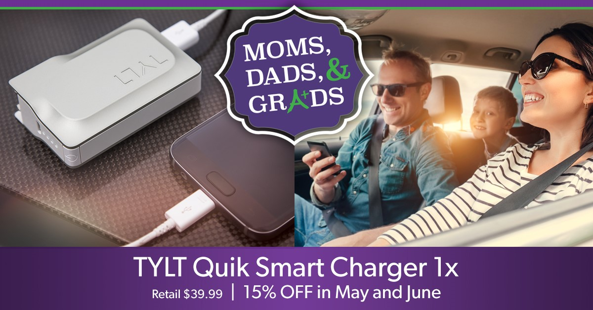 moms-dads-TYLT-charger